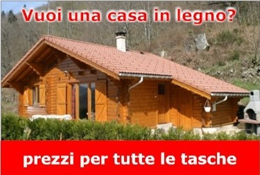 Case in legno made in romania da 400 e mq prefabbricati legno - Casa in prefabbricato costo ...
